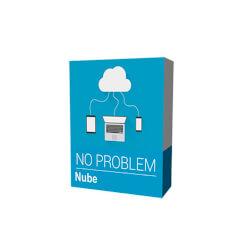TPV SOFTWARE NO PROBLEM CLOUD | Quonty.com | NO PROBLEM CLOUD