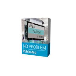 TPV SOFTWARE NO PROBLEM PUBLICIDAD | Quonty.com | NO PROBLEM PUBLICIDAD
