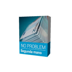 TPV SOFTWARE NO PROBLEM SEGUNDA MANO | Quonty.com | NO PROBLEM SEGUNDA MANO