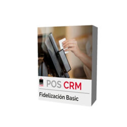 TPV SOFTWARE NO PROBLEM FIDELIZACION PREMIUM 2ª L | Quonty.com | NO PROBLEM FID.PREM. 2ªLICENCI