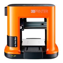 IMPRESORA 3D XYZ PRINTING DA VINCI MINI | Quonty.com | 3FM1WXEU01F