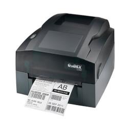 TPV IMPRESORA ETIQUETAS GODEX G300 | Quonty.com | 011-G30E02-000