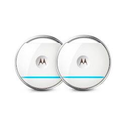 SENSOR MOVIMIENTO MOTOROLA SMART TAG 2UDS   Quonty.com   101620200001