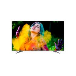 TV ULED HISENSE H32M2600 55'' 3840X2160 1200HZ SMART TV WIFI | Quonty.com | H55N6800