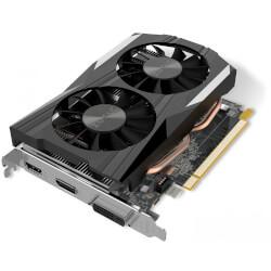 ZOTAC GTX 1050 OC 2GB GDDR5 | Quonty.com | ZT-P10500C-10L