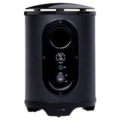 SUBWOOFER AVERMEDIA GS335 BLUETOOTH | Quonty.com | 40AAGS335ANM