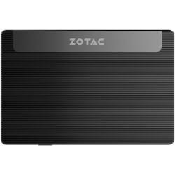 ORDENADOR MINIPC ZOTAC ZBOX-PI225-W3B | Quonty.com | ZBOX-PI225-W3B