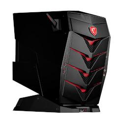 PC GAMING MSI AEGIS 3 7RB-045EU NEGRO | Quonty.com | 9S6-B90711-045