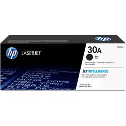 Toner Orig Laserjet Hp Cf230a 30a Negro | Quonty.com | CF230A