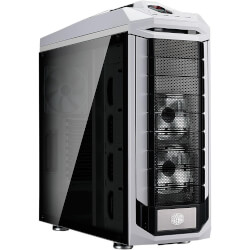 TORRE E-ATX COOLERMASTER STRYKER SE | Quonty.com | SGC-5000W-KWN2