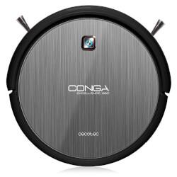 ROBOT ASPIRADOR CECOTEC CONGA EXCELLENCE 990 | Quonty.com | 05042