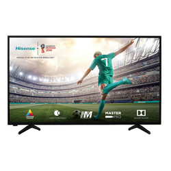 TV LED HISENSE H32A5600 32''   Quonty.com   H32A5600