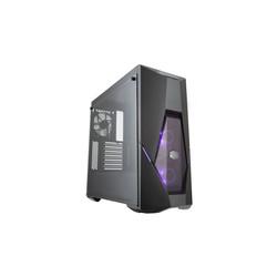 TORRE ATX COOLERMASTER MASTERBOX K500   Quonty.com   MCB-K500D-KGNN-S00