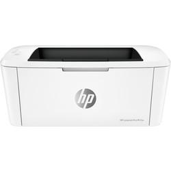 Impresora Laser Hp Laserjet Pro M15w | Quonty.com | W2G51A