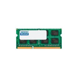 Modulo Memoria Ram S/O Ddr3 8gb Pc1600 Goodram | Quonty.com | GR1600S3V64L11/8G