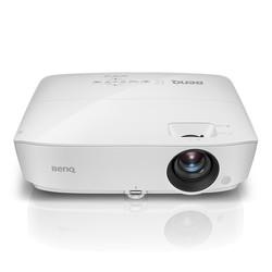 PROYECTOR BENQ TH534 3D 3300 ANSI LUMEN FULL HD | Quonty.com | 9H.JG977.34E