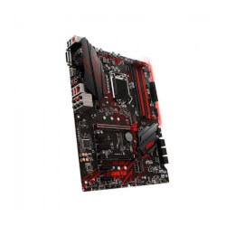 Placa Base Msi 1151-9g Mpg Z390 Gaming Plus | Quonty.com | 911-7B51-007