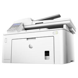 Impresora Hp Multifuncion Laserjet Pro Monocromo M148dw | Quonty.com | 4PA41A