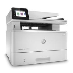 Impresora Multifuncion Hp Laserjet Pro M428dw Wifi 38ppm | Quonty.com | W1A28A