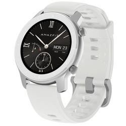 Smartwatch Xiaomi Amazfit Gtr 42mm Blanco | Quonty.com | W1910TY4N