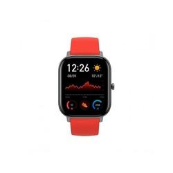 Smartwatch Xiaomi Amazfit Gts Naranja | Quonty.com | A1914OG