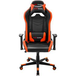 Silla Gaming Mars Gaming Mgc3 Naranja | Quonty.com | MGC3BO