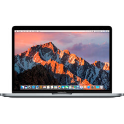 MACBOOK PRO CORE I5 13,0FHD 8GB S256GB | Quonty.com | MPXU2Y/A