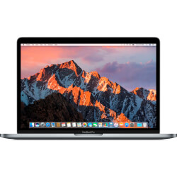 APPLE MACBOOK PRO CORE I5 13FHD 8GB S256GB | Quonty.com | MPXX2Y/A
