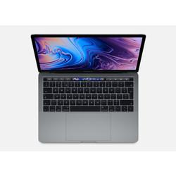 Macbook Pro Apple 13&Quot; I5 8gb/512gb 256x1600 Pixeles Gris | Quonty.com | MV972Y/A