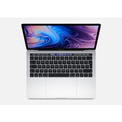 Macbook Pro Apple 13&Quot; I5 8gb 2560 X 1600 Pixeles Plata | Quonty.com | MV9A2Y/A