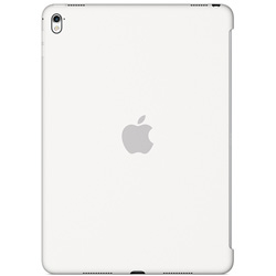FUNDA IPAD PRO 9.7'' SMART CASE BLANCA | Quonty.com | MM202ZM/A
