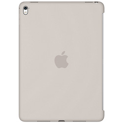 FUNDA IPAD PRO 9.7'' SMART CASE PIEDRA | Quonty.com | MM232ZM/A