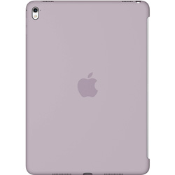 FUNDA IPAD PRO 9.7'' SMART CASE LAVANDA | Quonty.com | MM272ZM/A