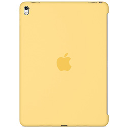 FUNDA IPAD PRO 9.7'' SMART CASE AMARILLO | Quonty.com | MM282ZM/A