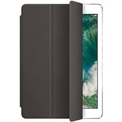 FUNDA IPAD PRO 9.7'' SMART COVER GRIS CARBON | Quonty.com | MM292ZM/A