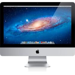 IMAC DUALCORE I5 21,5FHD 8GB H1TB | Quonty.com | MMQA2Y/A