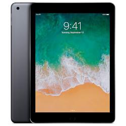 IPAD 128GB 9,7'' GRIS ESPACIAL | Quonty.com | MP2H2TY/A