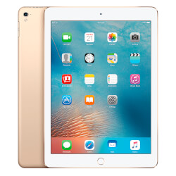 IPAD 32GB 9,7'' ORO | Quonty.com | MPGT2TY/A