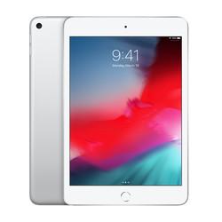 Ipad Mini A12 7.9&Quot; 3gb 256gb Ios12 Plata | Quonty.com | MUU52TY/A