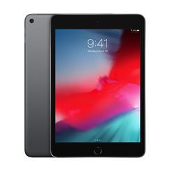 Ipad Mini 5 7,9&Quot; 64gb Ios12 Gris Espacial | Quonty.com | MUQW2TY/A