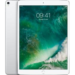 IPAD PRO 10.5'' 256GB 4G WIFI PLATA | Quonty.com | MPHH2TY/A