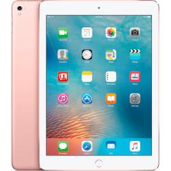 IPAD PRO 10.5'' 256GB IOS11 4G ORO ROSA | Quonty.com | MPHK2TY/A