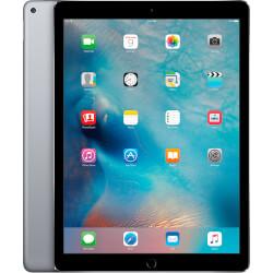 IPAD PRO 12.9'' 256GB 4G IOS11 GRIS ESPACIAL | Quonty.com | MPA42TY/A