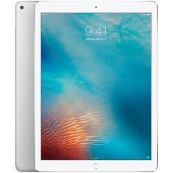 IPAD PRO 12.9'' 256GB WI-FI PLATA | Quonty.com | MP6H2TY/A