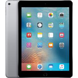 IPAD PRO 9.7' WIFI 32GB 9.7'' IPS DUALCORE 2GB+32GB WI-FI IOS10 GRIS ESPACIAL | Quonty.com | MLMN2TY/A
