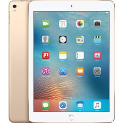 IPAD PRO 9.7' WIFI 32GB 9.7'' IPS DUALCORE 2GB+32GB WI-FI IOS10 GOLD | Quonty.com | MLMQ2TY/A
