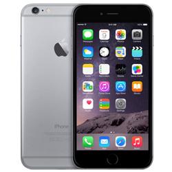 APPLE IPHONE 6S 128GB 4.7''IPS DUALCORE 2GB/128GB 4G 5/12MPX 1SIM IOS10 GRIS ESPACIAL | Quonty.com | MKQT2QL/A