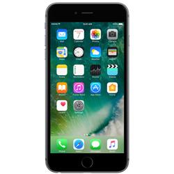 APPLE IPHONE 6S PLUS 32GB 5.5''FHD DUALCORE 2GB/32GB 4G 5/12MPX 1SIM IOS10 GRIS ESPACIAL | Quonty.com | MN2V2QL/A