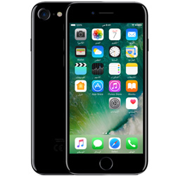 APPLE IPHONE 7 128GB 4.7''IPS QUADCORE 2GB/128GB 4G 7/12MPX 1SIM IOS10 NEGRO | Quonty.com | MN922QL/A