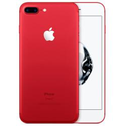 SMARTPHONE APPLE IPHONE 7 4.7'' 256GB ROJO | Quonty.com | MPRM2QL/A